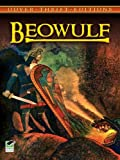 Image of Beowulf (Dover Thrift Editions)