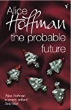 The Probable Future
