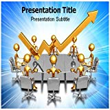 Performance And Reward Management Powerpoint Templates - PPT Templates on Performance And Reward Management