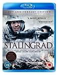 Stalingrad (20th Anniversary Edition)...