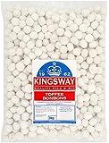 Kingsway Bonbons Toffee 3 Kg