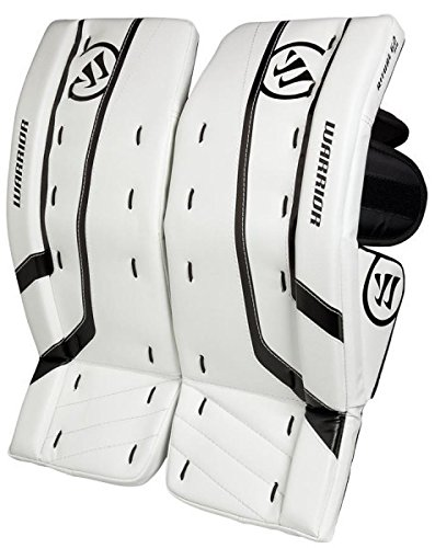 Warrior-Ritual-G2-Goalie-Pads-Intermediate