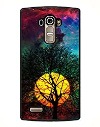 Aart Designer Luxurious Back Covers for LG G4 + 3D F1 Screen Magnifier + 3D Video Screen Amplifier Eyes Protection Enlarged Expander by Aart Store.
