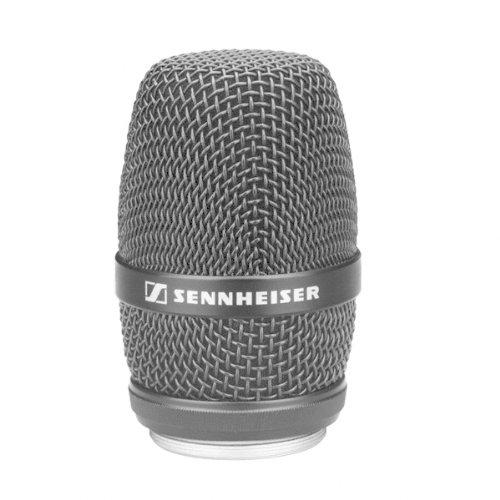 Sennheiser Mmd 835-1 - Dynamic Cardioid Microphone Module For G3 Or 2000 Series Skm Transmitters - Black