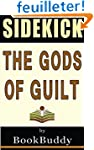 Book Sidekick: The Gods of Guilt (Lin...