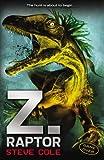 Z-Raptor (Z-Rex)