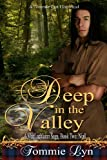 Deep in the Valley: A MacLachlainn Saga, Book Two: Niall