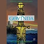Govinda | Krishna Udayasankar