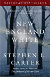 New England White (Vintage Contemporaries)
