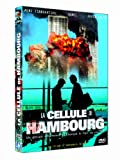echange, troc La cellule Hambourg