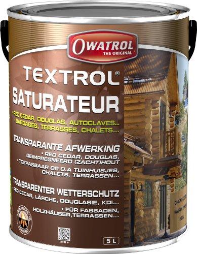 owatrol-textrol-saturateur-pour-bois-tendres-exterieurs-incolore-5-l