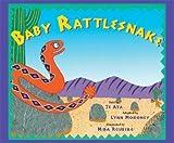 img - for [(Baby Rattlesnake )] [Author: Te Ata] [Mar-2006] book / textbook / text book