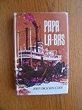 Papa La Bas (0241017270) by Carr, John Dickson