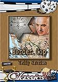 Border Cop [DVD] [1979] [Region 1] [US Import] [NTSC]
