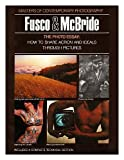 img - for The photo essay, Paul Fusco & Will McBride (Masters of contemporary photography) book / textbook / text book