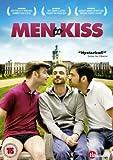 Men to Kiss [DVD]