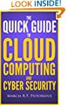 The Quick Guide to Cloud Computing an...