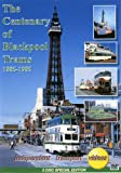 The Centenary of Blackpool Trams 1885 - 1985