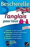 L'anglais pour tous: Grammaire, Vocab...