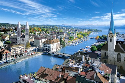 limmat-river-and-master-1000-piece-puzzle-of-zurich-city-aim-switzerland-10-743-japan-import