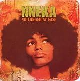 echange, troc Nneka - No Longer At Ease