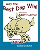 img - for May The Best Dog Win book / textbook / text book
