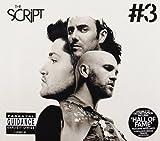 The Script #3 (Deluxe)
