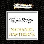 The Scarlet Letter | Nathaniel Hawthorne