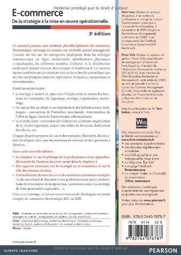 distribution inventer le commerce de demain pdf