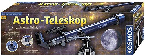 kosmos-677015-astro-teleskop-refraktor-60-700