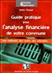 Guide pratique pour l'analyse financi...
