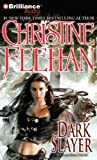 Dark Slayer (Dark Series)