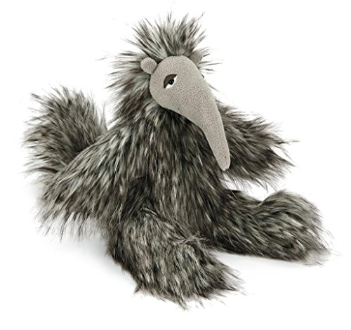 Jellycat Arnie Anteater front-83429
