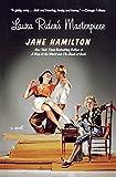 Laura Rider's Masterpiece Jane Hamilton
