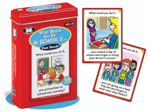 What Do You Use To Store Toys In : Learnitoys shop for educational and learning games