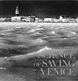 img - for The Science of Saving Venice book / textbook / text book