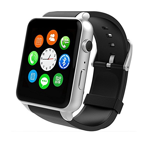 yarrashopr-waterproof-smart-watch-with-heart-rate-monitor-bluetooth-smartwatch-supports-sim-card-for