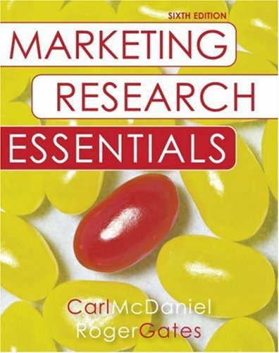 marketing-research-essentials-with-spss-by-carl-mcdaniel-jr-2007-02-20