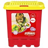 Playskool - 93791481 - Figurine - Clipo Grand Baril - Assortimentpar Playskool