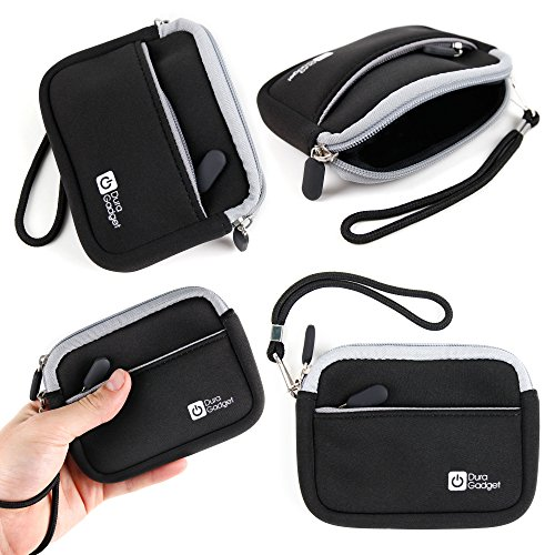 duragadget-black-water-resistant-neoprene-camera-case-for-canon-ixus-220-hs-230-hs-115-powershot-a33