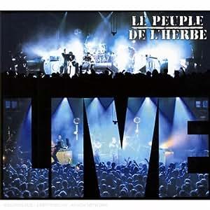 Live (CD+DVD)