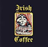 irish coffee LP