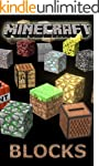 The NEW Complete Guide to: Minecraft...