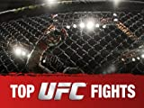 UFC: Ultimate 175 Greatest Fights 1993-2009: Chuck Liddell vs Renato Sobral UFC 62