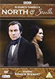 North and South [DVD] [UK Import]