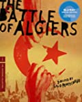 The Battle of Algiers: The Criterion...