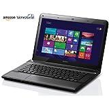 "NEW Sony VAIO SVF14215CLB Fit 14"" Laptop i5 / 1TB / 6GB RAM (VENEZUELA)"