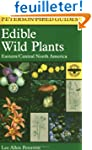 Field Guide to Edible Wild Plants: Ea...