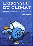 L'Odysse du climat : Limiter le rchauffement  2C