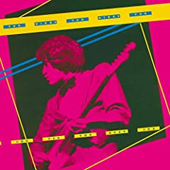 The Kinks Apeman cover